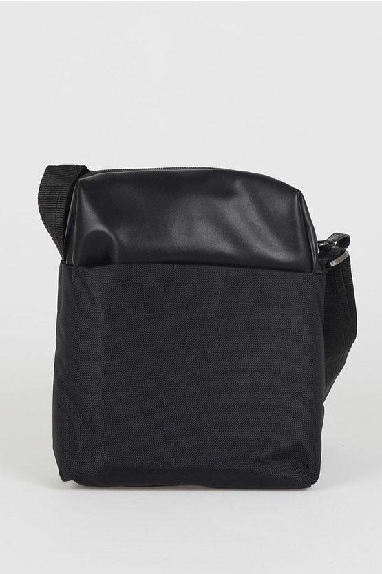 HI TECH Tablet Crossover 7.9'' Black