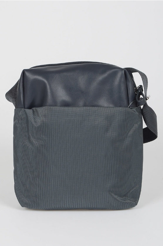 HI TECH Tablet Crossover 7.9'' Grey