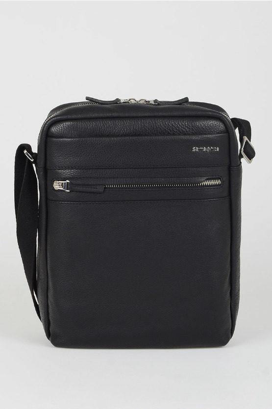 HIP CLASS Borsello porta Tablet 10.1'' Nero