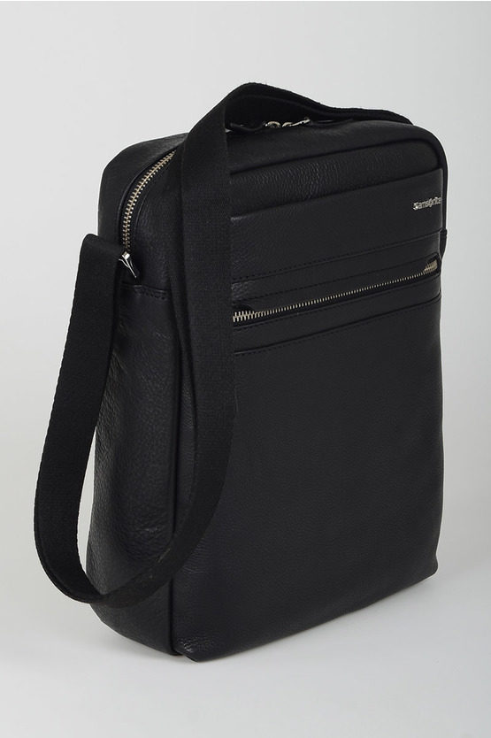 HIP CLASS Tablet Crossover 10.1'' Black