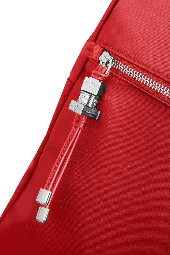 KARISSA BIZ Borsa Business porta PC 14.1'' Formula Red