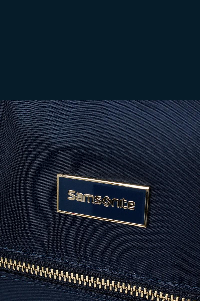 Scuro Porta Borsa Pc Donna 15 Karissa Biz Blu Samsonite 6'' Uqxw8HW