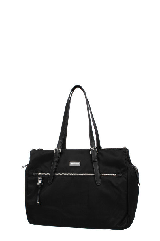 KARISSA BIZ Organised Bag for PC 14.1'' Black