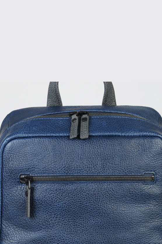 KARL Backpack for PC iPad®Air/Pro 9.7 Blue