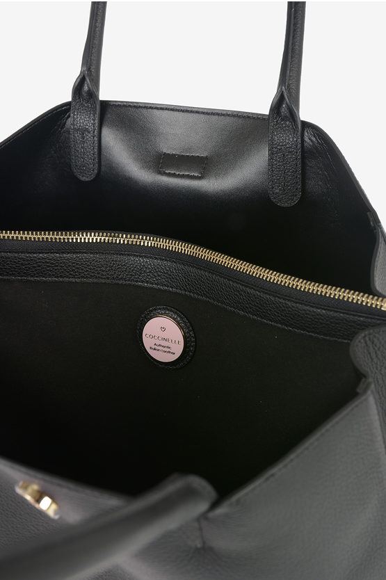 Leather ALBA Bag
