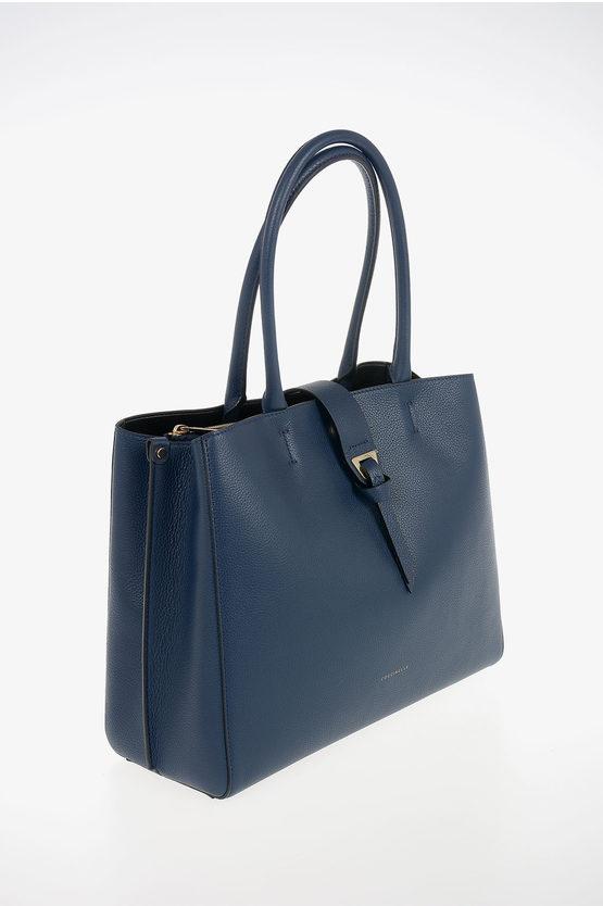 Leather ALBA Bag