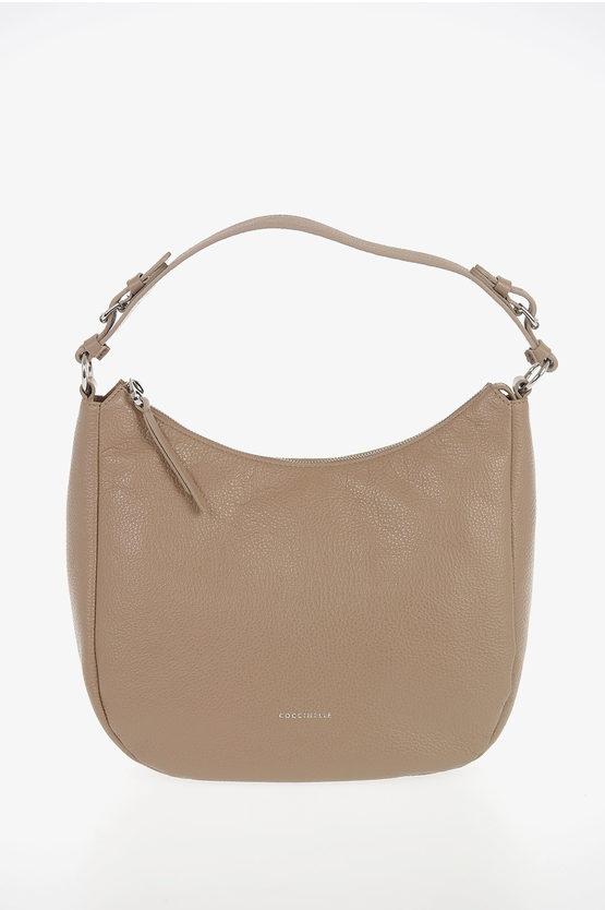 Leather ALIX Bag
