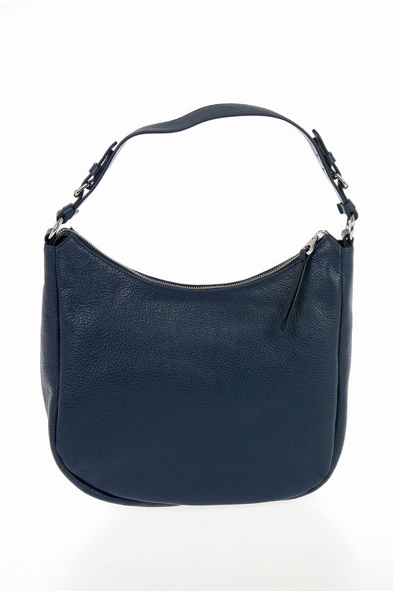 Leather ALIX Bag