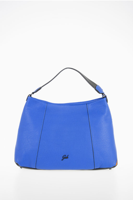Leather CORINNA Bag