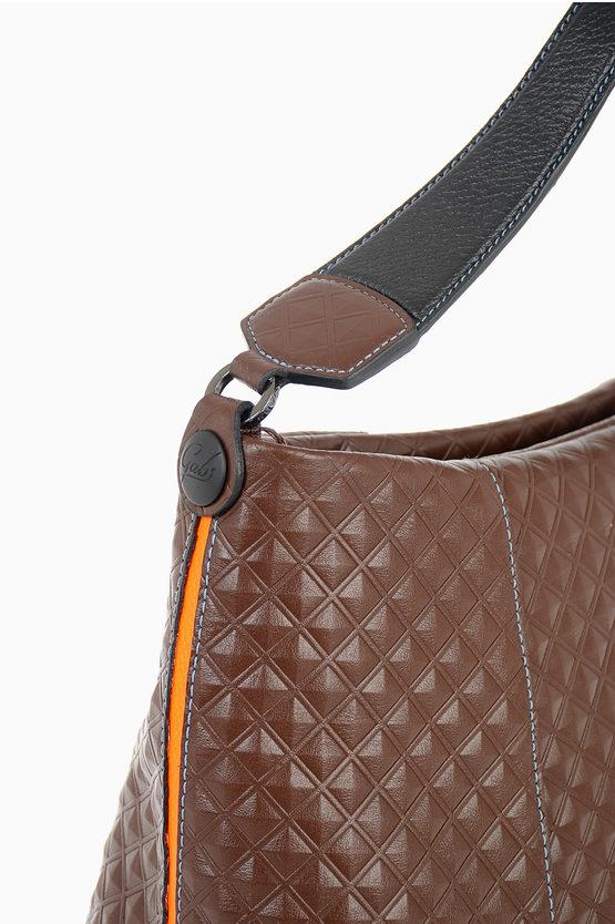 Leather CORINNA Bag