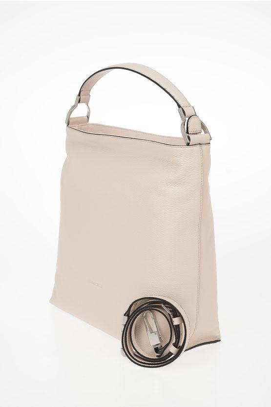 Leather KEYLA Bag