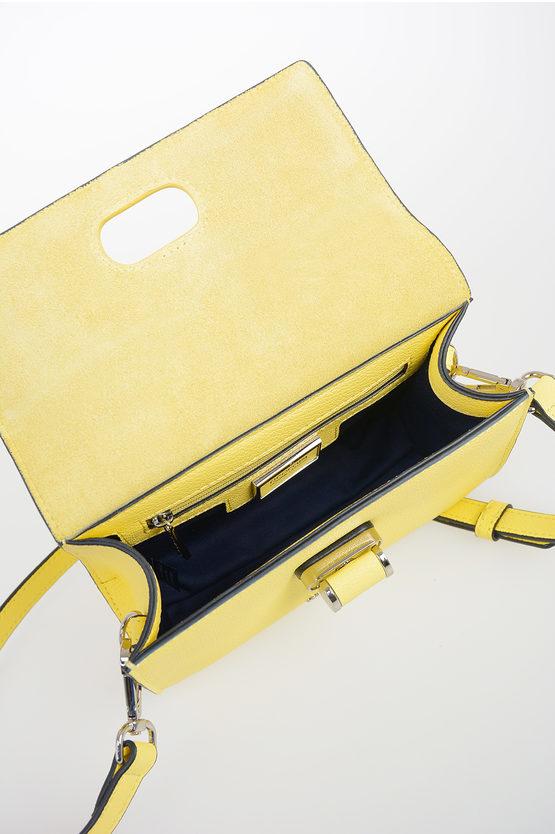 Leather MALI Bum Bag