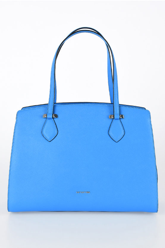Leather PERLA Bag