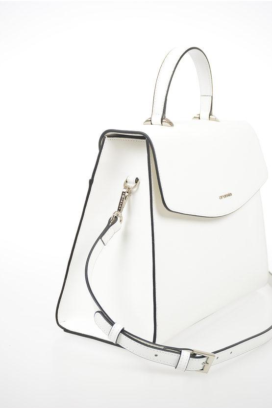 Leather PERLA Bag