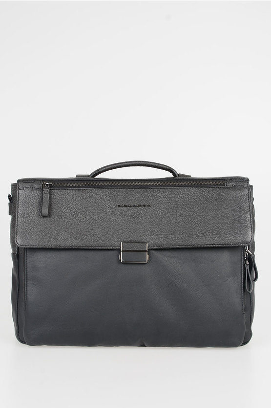 LINE Briefcase For Pc and iPad 10.5/9.7 Black