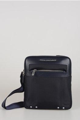 e5da3e9142 -40%. Piquadro LINK Borsello Organizzato a Tracolla Blu. € 135,00 € 81,00.  taglia: Unica