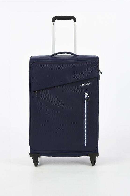LITEWING Medium Trolley 70cm 4W Insignia Blue