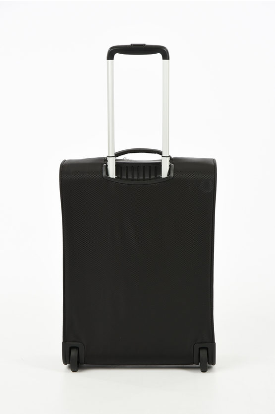 LITEWING Trolley Cabina 55cm 2R Volcanic Black