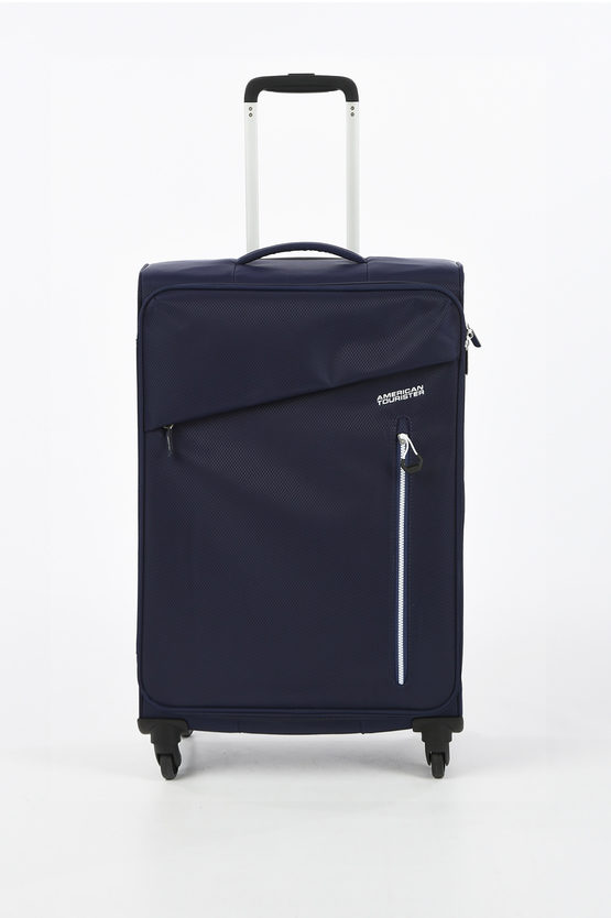 LITEWING Trolley Medio 70cm 4R Insignia Blue