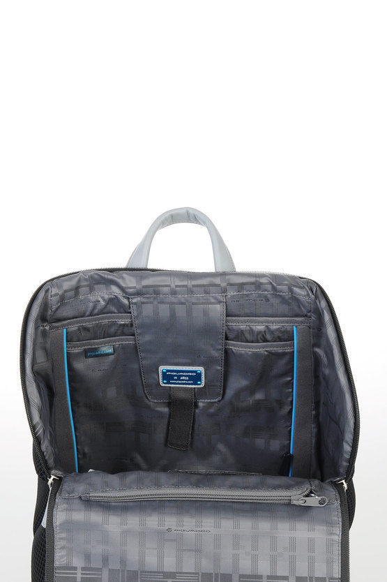 MICHAEL Backpack for PC iPad®Air/Pro 9.7 Light Blue