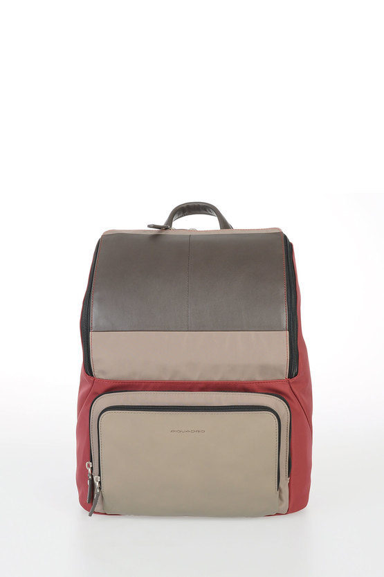 MICHAEL Backpack for PC iPad®Air/Pro 9.7 Red