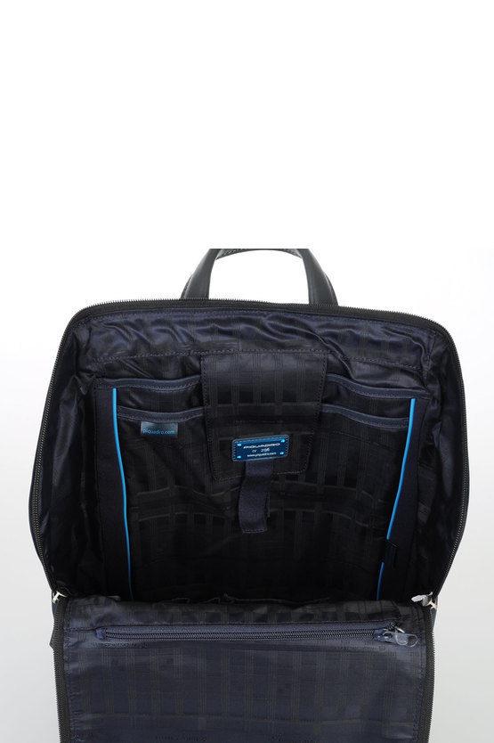 MICHAEL Zaino porta PC iPad®Air/Pro 9.7 Blu