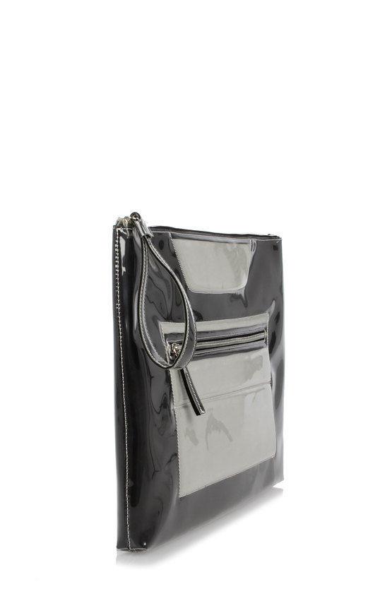 MM11 Envelope Hand Bag