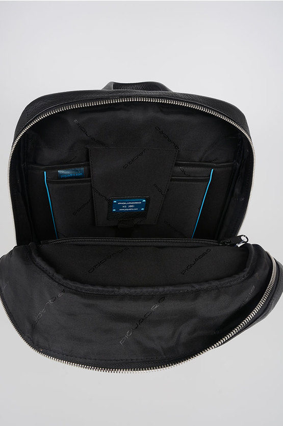 MODUS Backpack for PC iPad®Pro Black