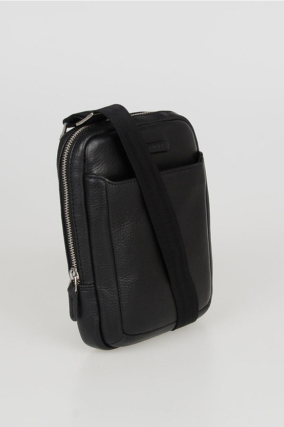 MODUS Crossbody Bag Black