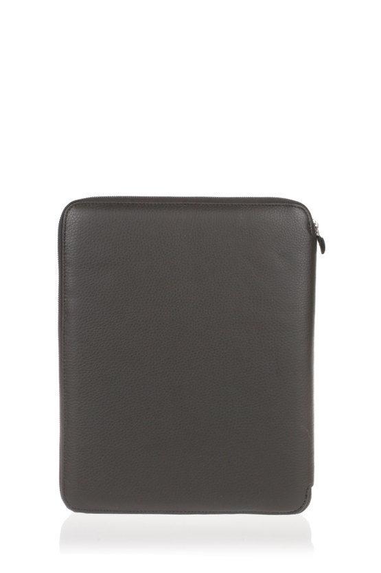MODUS Portablocco porta iPad/iPadAir Grigio