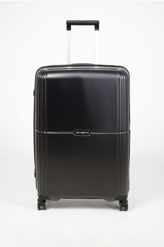 ORFEO Medium Trolley 69cm 4W Black