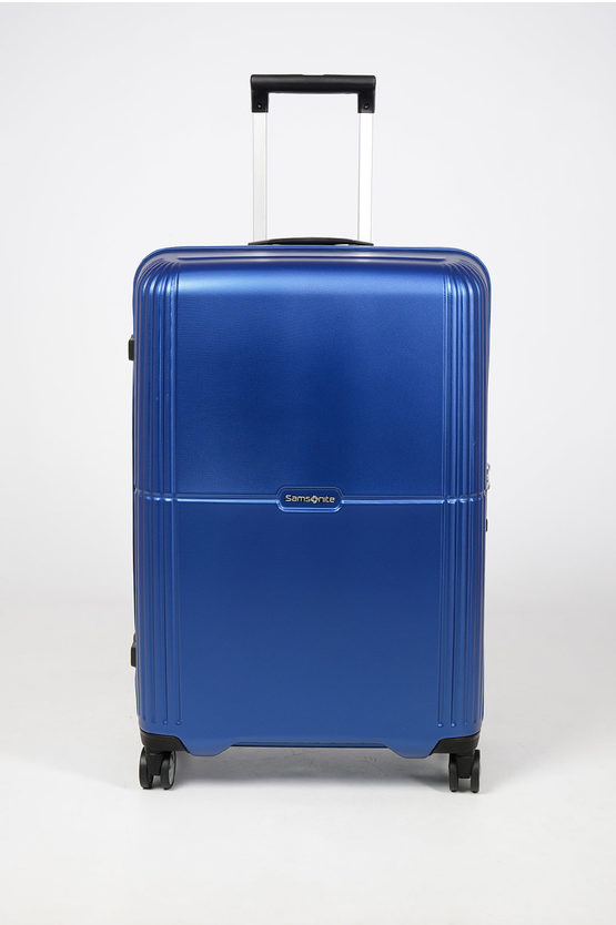 ORFEO Medium Trolley 69cm 4W Cobalt Blue