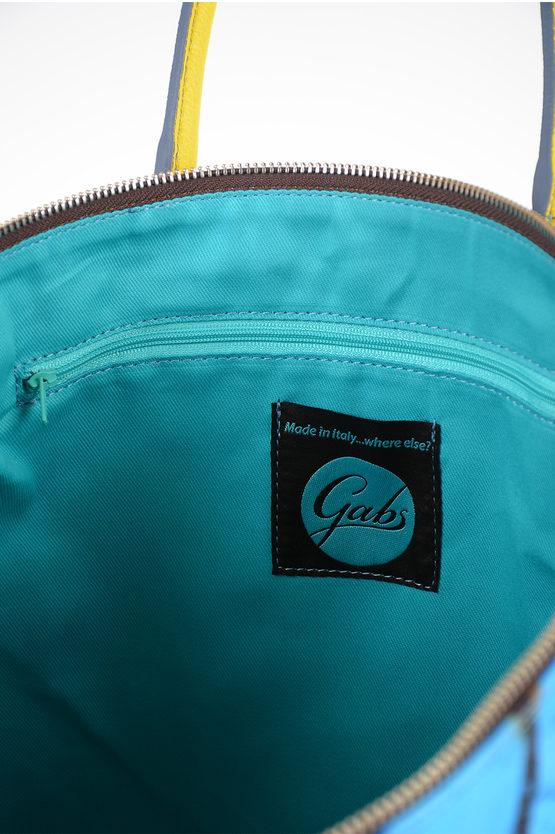 Printed G3 PLUS 446 MARGHERITE Bag