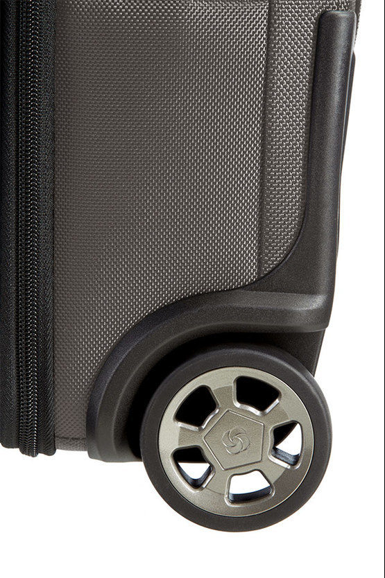PRO-DLX 4 Cabina Ufficio 50cm 2R Grey