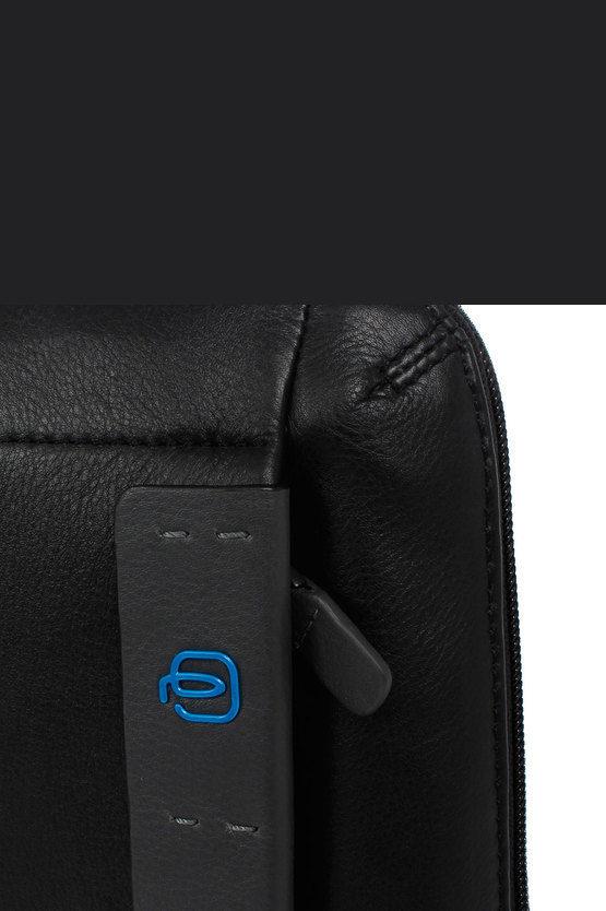 PULSE Cross-body Bag for iPad®mini Black