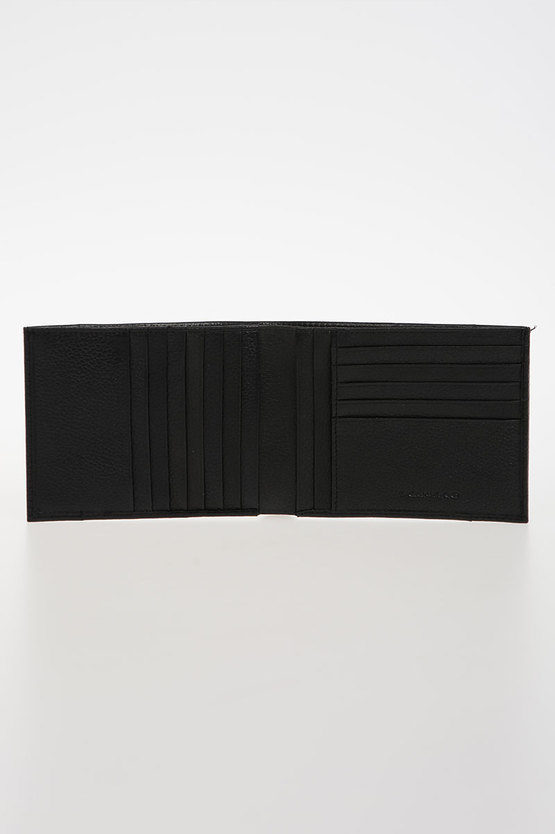 PULSE Wallet Black