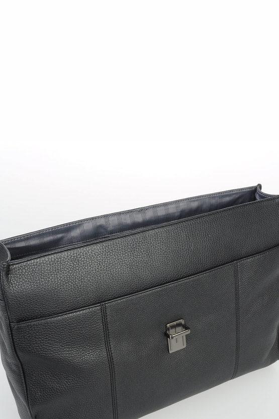 SCOTT Cartella porta PC iPad®Pro 9.7 Nero