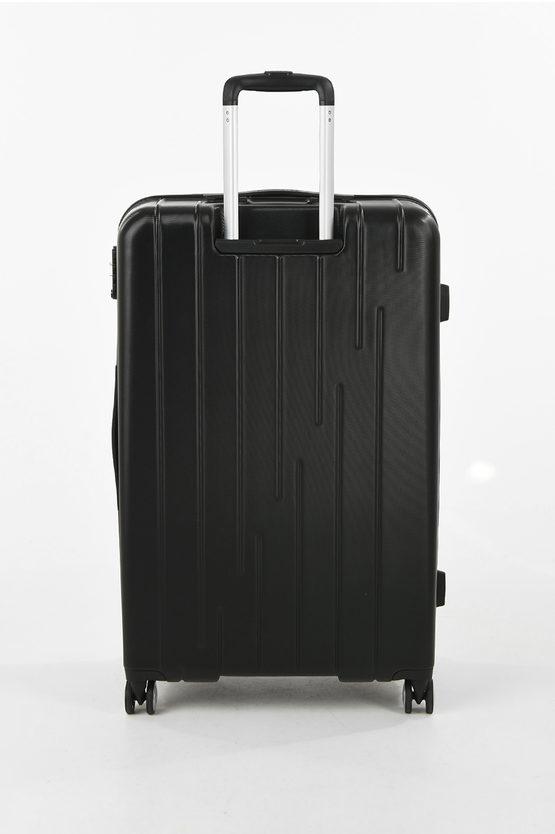 SKYNEX Trolley Grande 78cm 4R Onyx Black