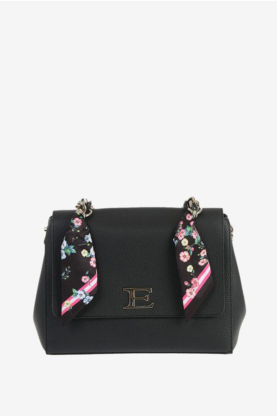 SMALL FLAP EBA Bag