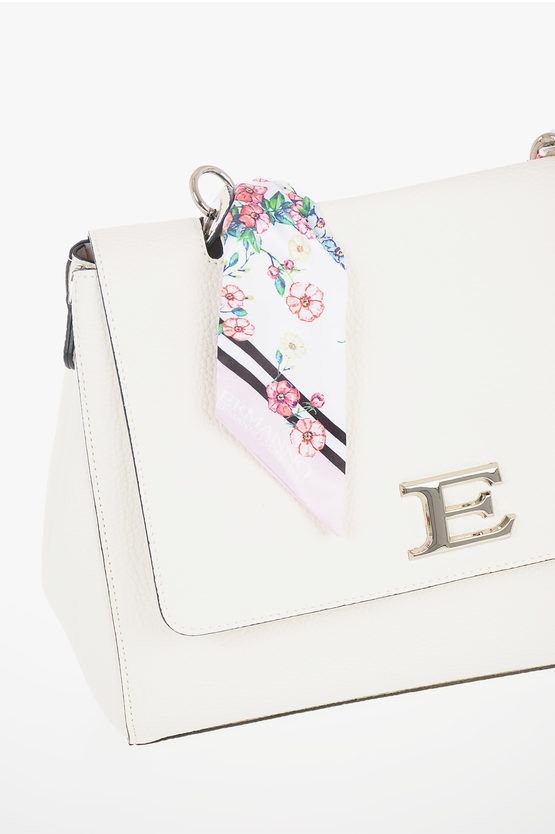 SMALL FLAP EBA Bag