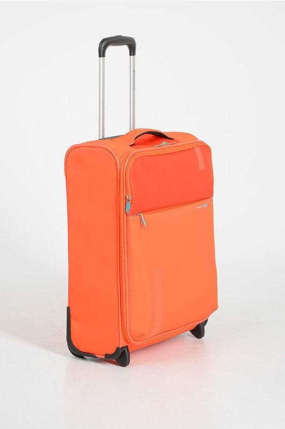 SPEED Cabin Trolley 55cm 2W Orange