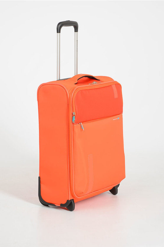 SPEED Trolley Cabina 55cm 2R Arancio