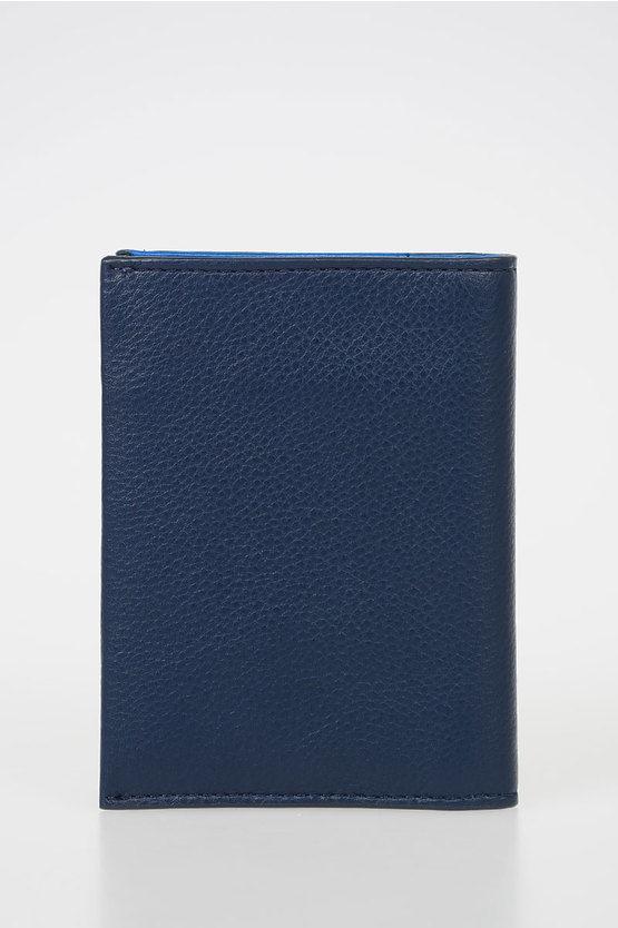 SPLASH Portafoglio Blu