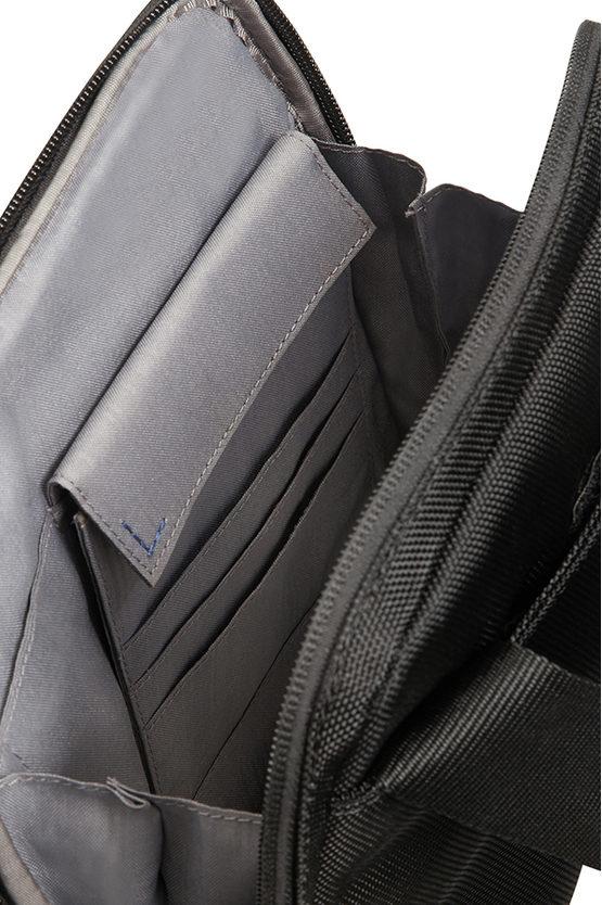 SYGNUM Borsello porta Tablet 9.7'' Nero