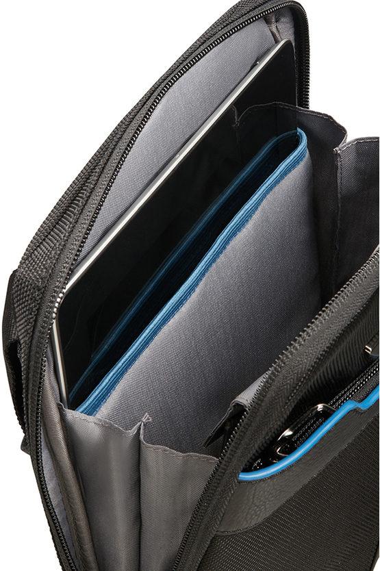 SYGNUM Tablet Crossover 9.7'' Black