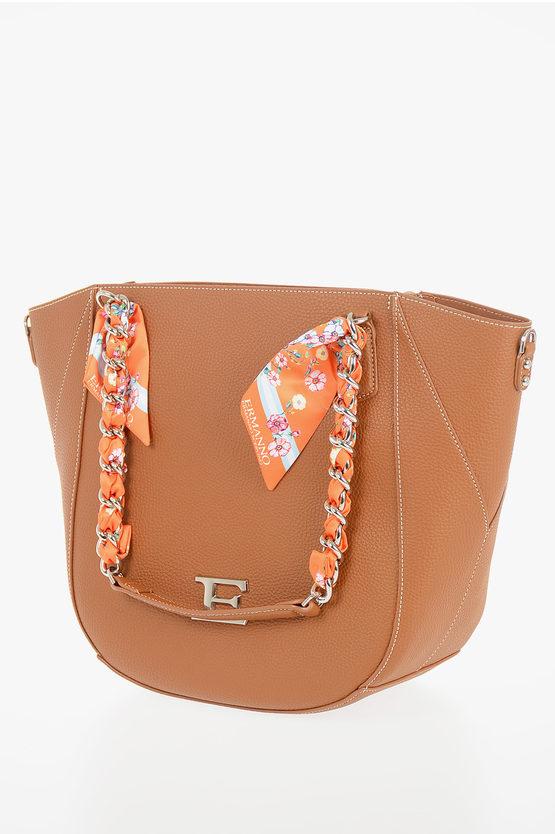 TOTE EBA SUMMER Bag