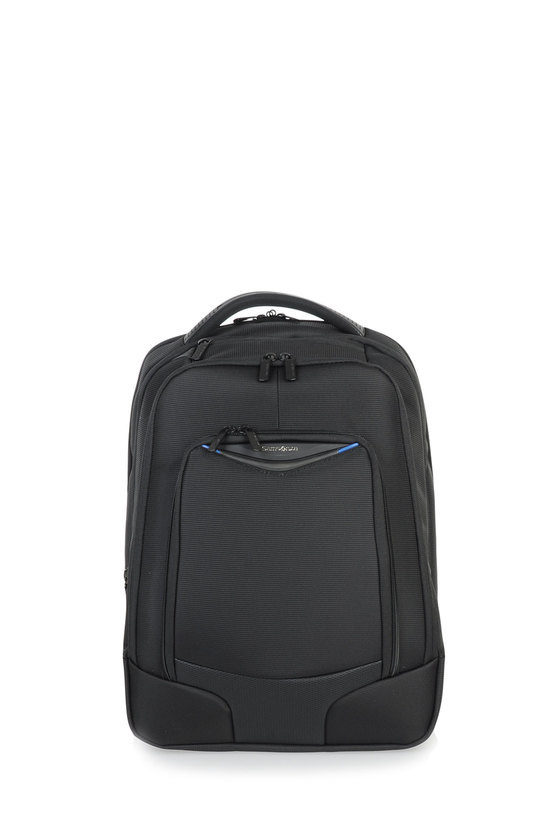 TRIFORCE Zaino Porta PC 15.6'' Espandibile Nero