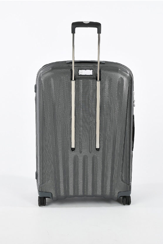 UNICA Trolley Grande 80.5cm 4R Antracite