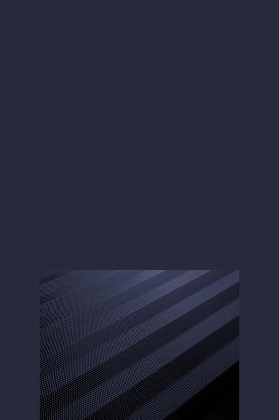 UNO ZSL PREMIUM Trolley Grande 76cm 4R Blu