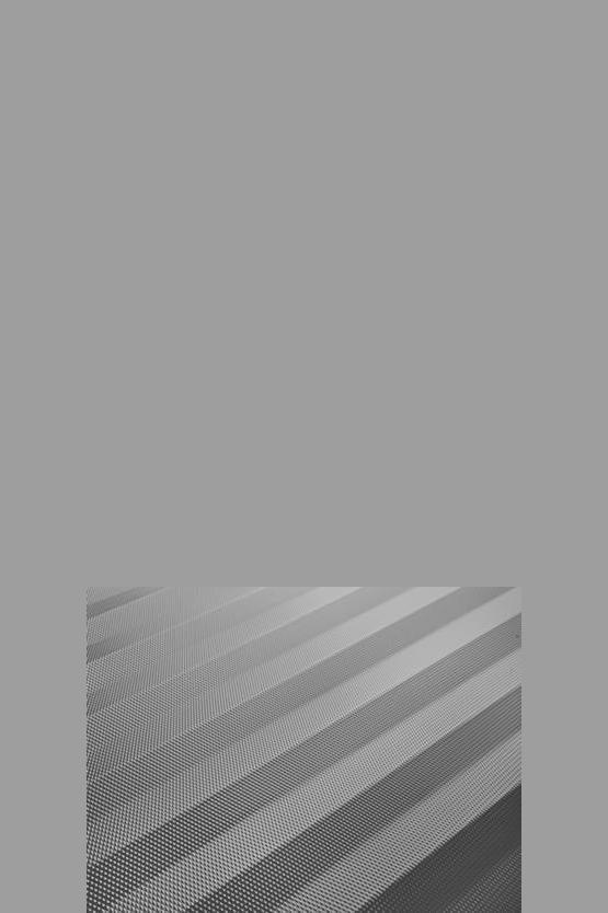 UNO ZSL PREMIUM Trolley Grande 80.5cm 4R Argento